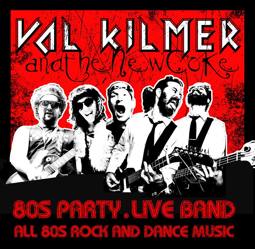 VK Band Promo.jpg