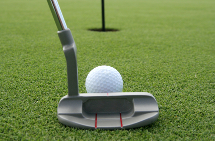 putter-with-lines.jpg