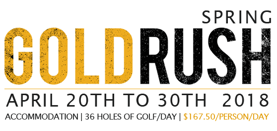 GOLDRUSH-march.png