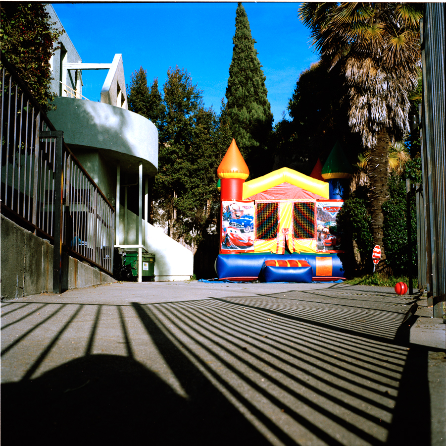 Bounce_house_51st.jpg