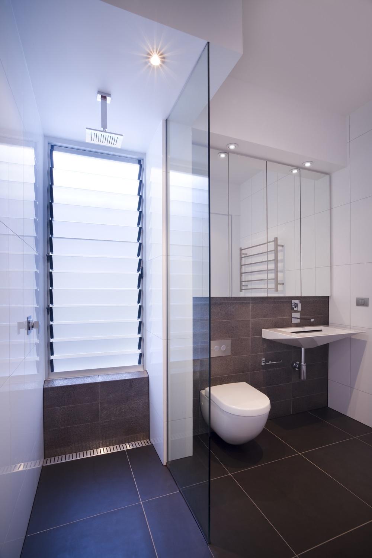 May 16 Bathroom.jpg