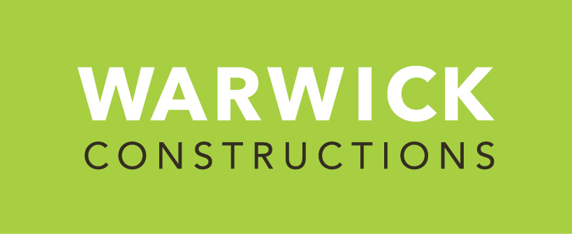Warwick Constructions Pty Ltd