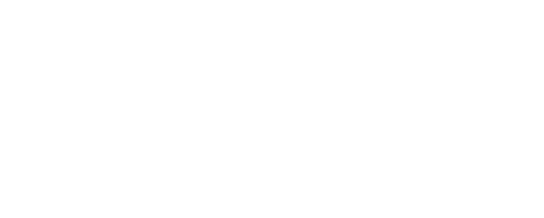 Lowe's Innovation Labs