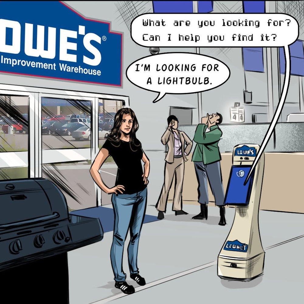 Robots-comic book.jpg