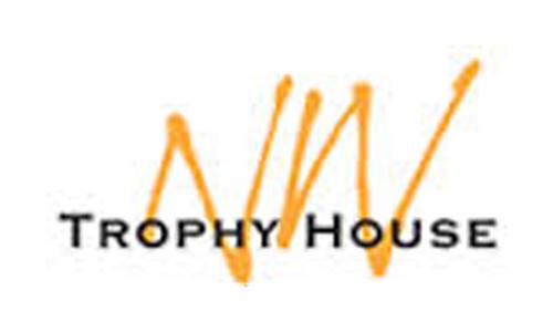 NWTrophy House.jpg