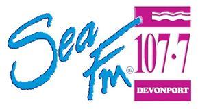 SeaFM.JPG