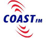 CoastFM.JPG