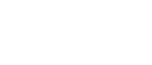 Civic, Gatherings, Events, Celebrations