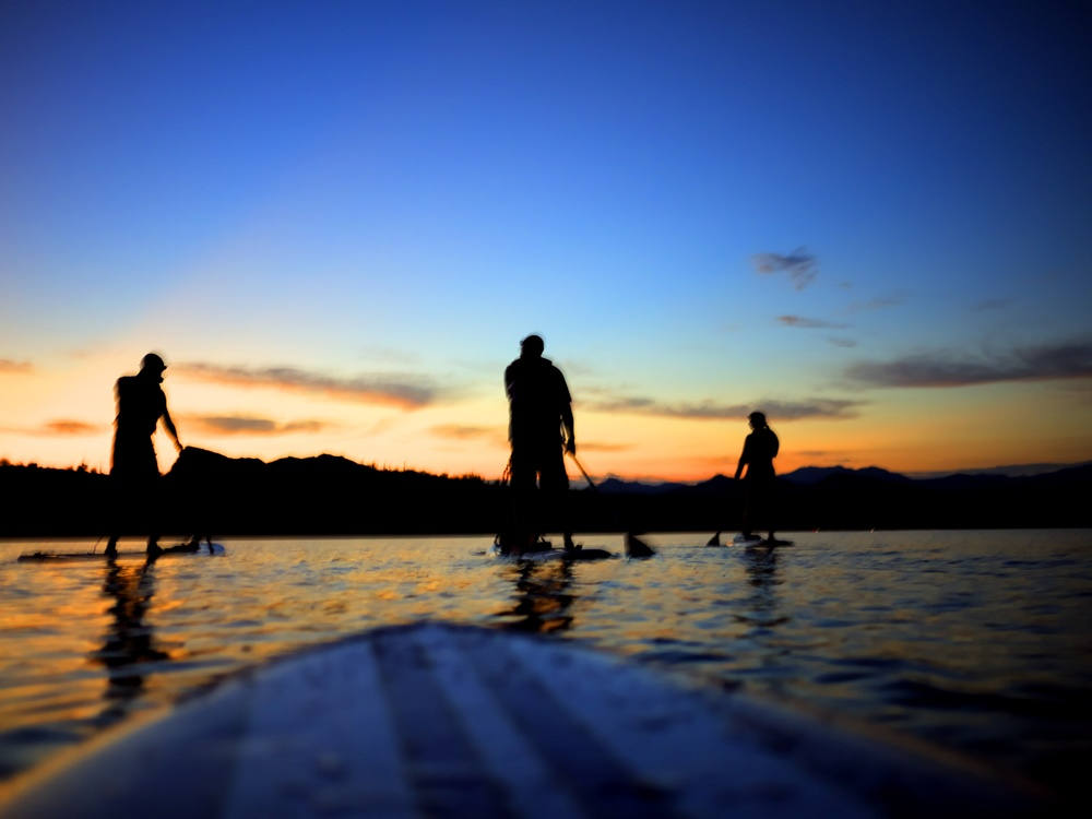 Sunset-with-board.jpg