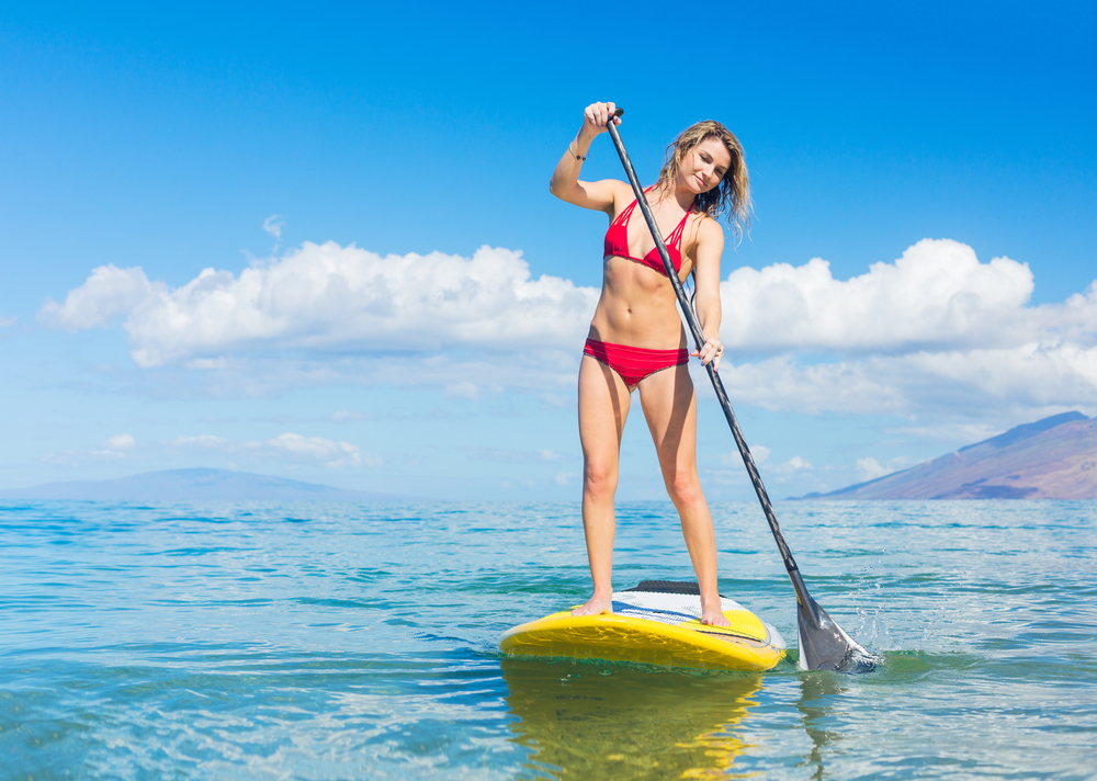 Stand-Up-Paddle-Board.jpg