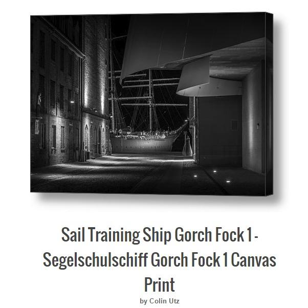 sail-training-ship-gorch-fock-1