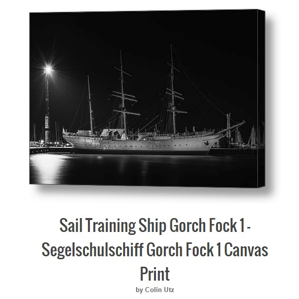 segelschulschiff-gorch-fock-1-stralsund-1