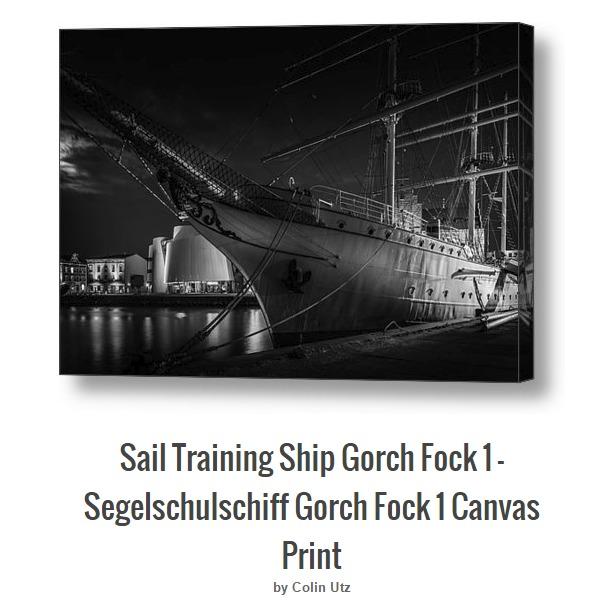 segelschulschiff-gorch-fock-1-stralsund-3