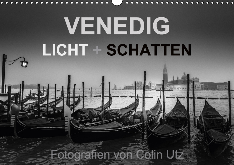 2017-Venedig-Titel-Colin-Utz.jpg