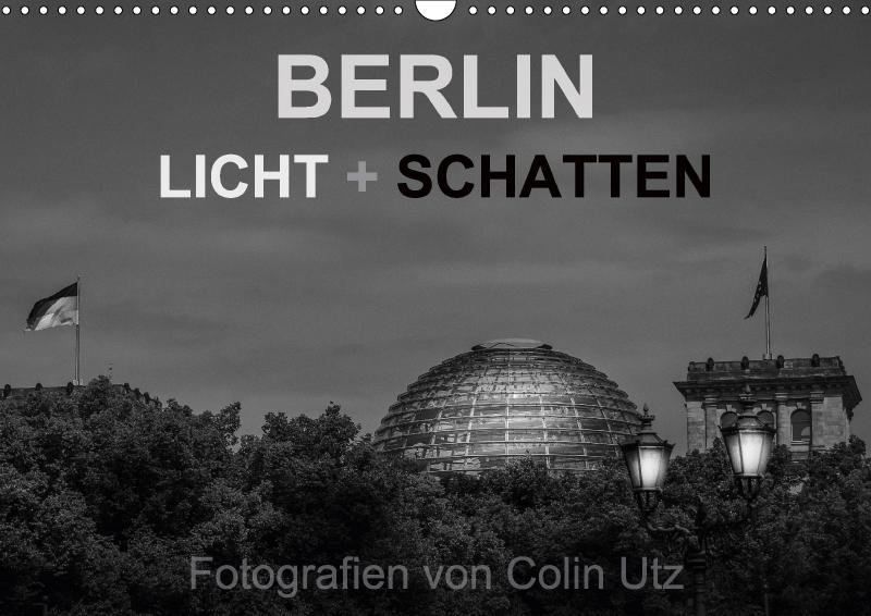2017-Berlin-Titel-Colin-Utz.jpg