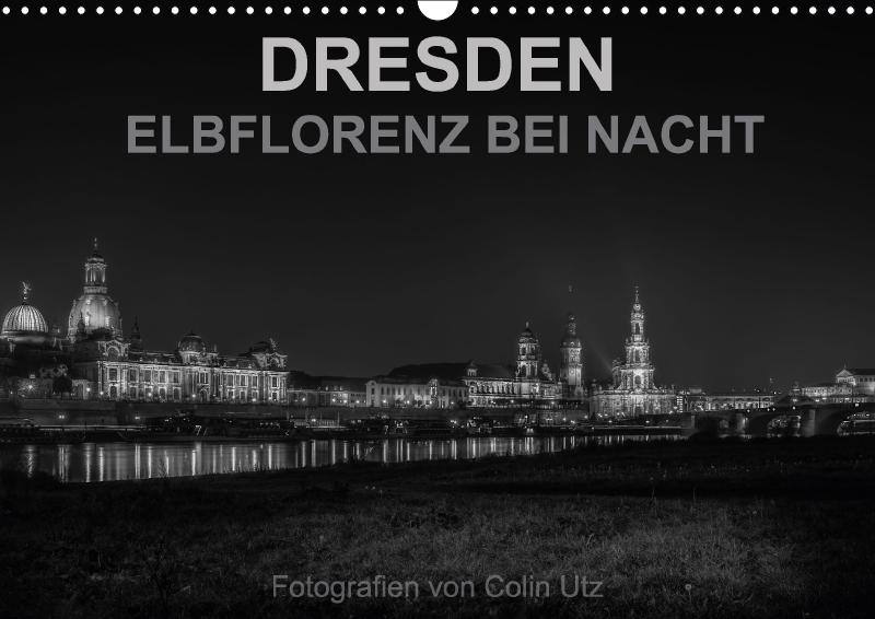 2017-Dresden-Titel-Colin-Utz.jpg
