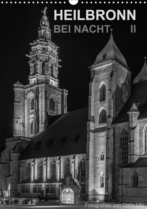2017-Heilbronn-II-Titel-Colin-Utz.jpg