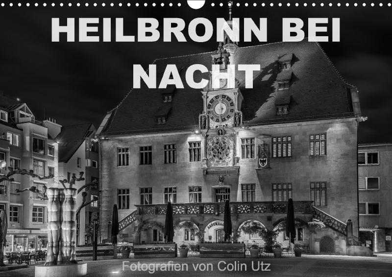 2017-Heilbronn-Titel-Colin-Utz.jpg