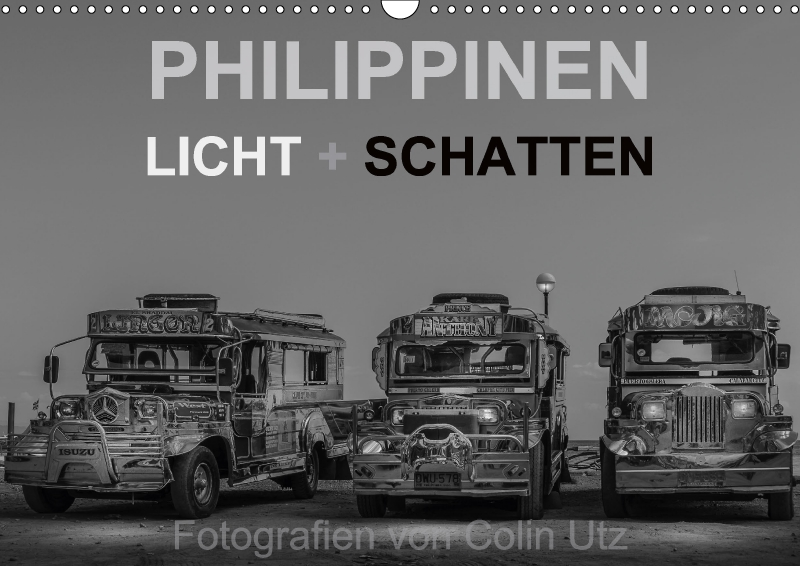 2017-Philippinen-Titel-Colin-Utz.jpg