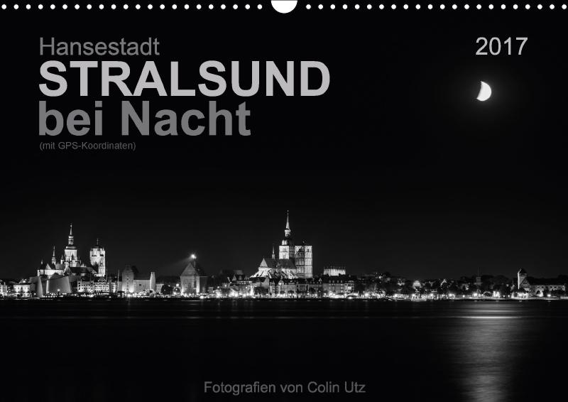 2017-Stralsund-Titel-Colin-Utz.jpg