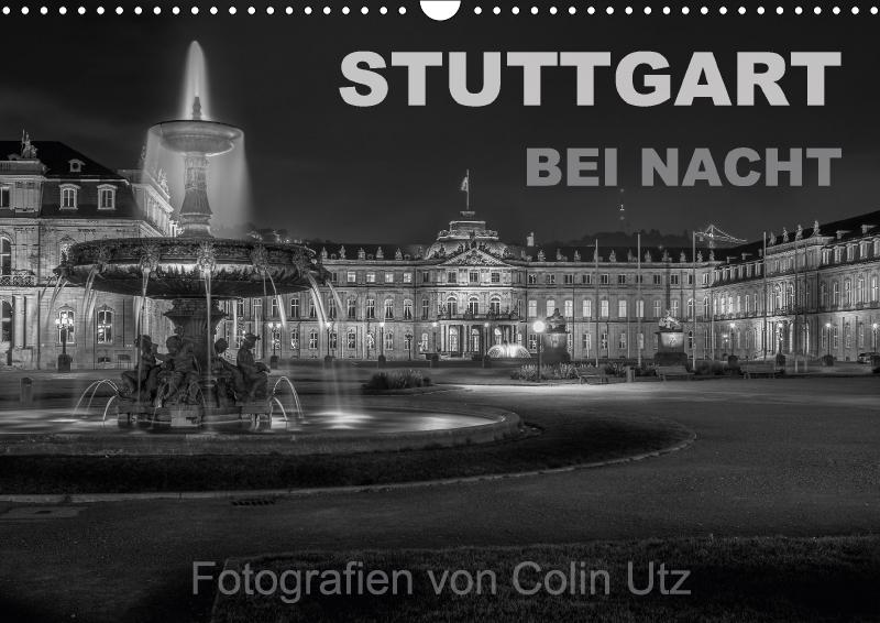 2017-Stuttgart-Titel-Colin-Utz.jpg