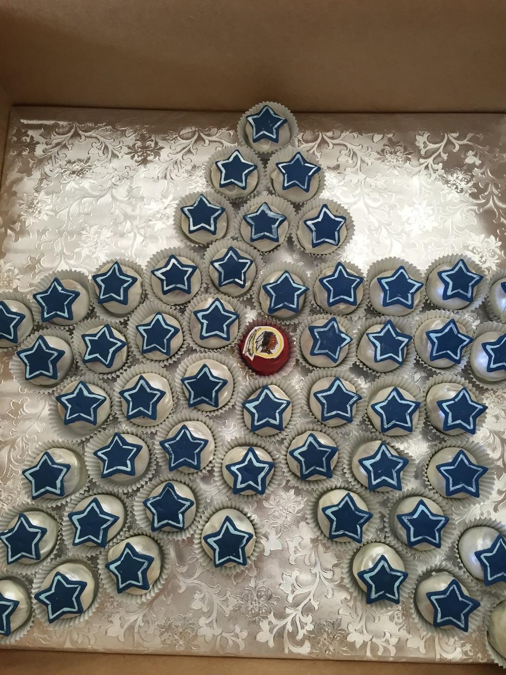 CowboysCakeballs.jpg