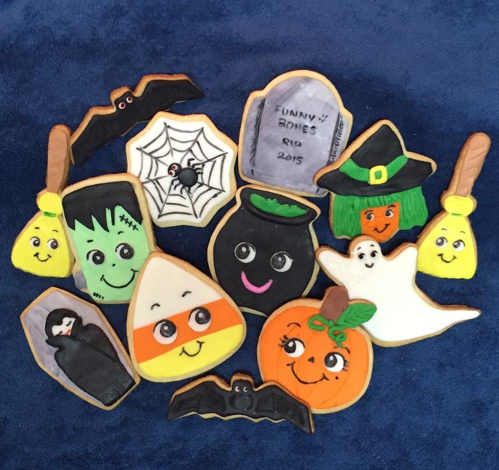 HalloweenCookies.jpg