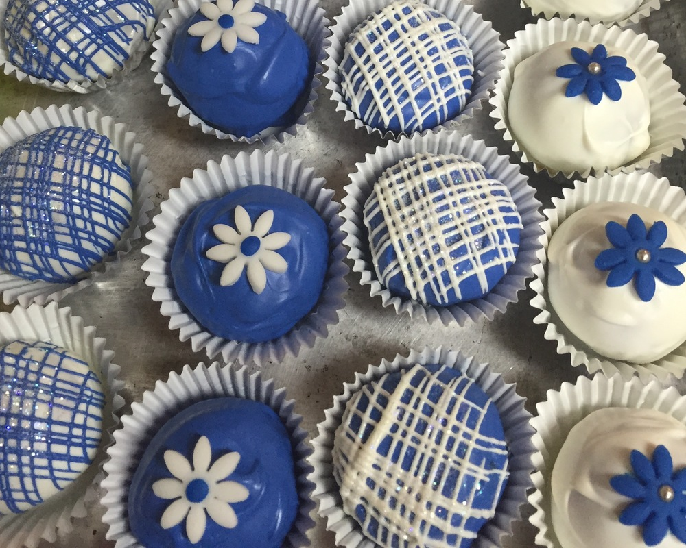 FloweryCakeballs.jpg