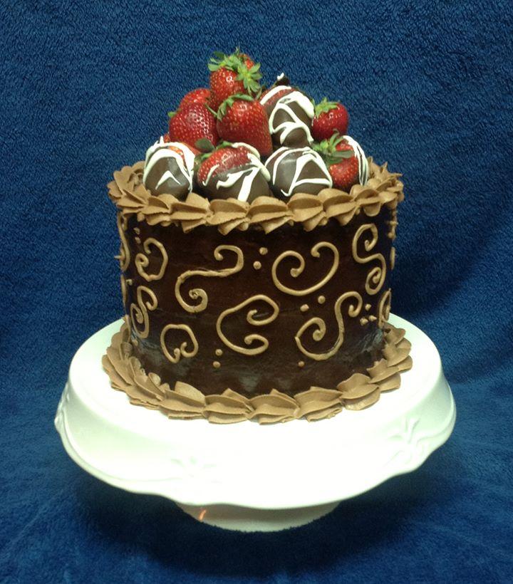 StrawberryCake.jpg