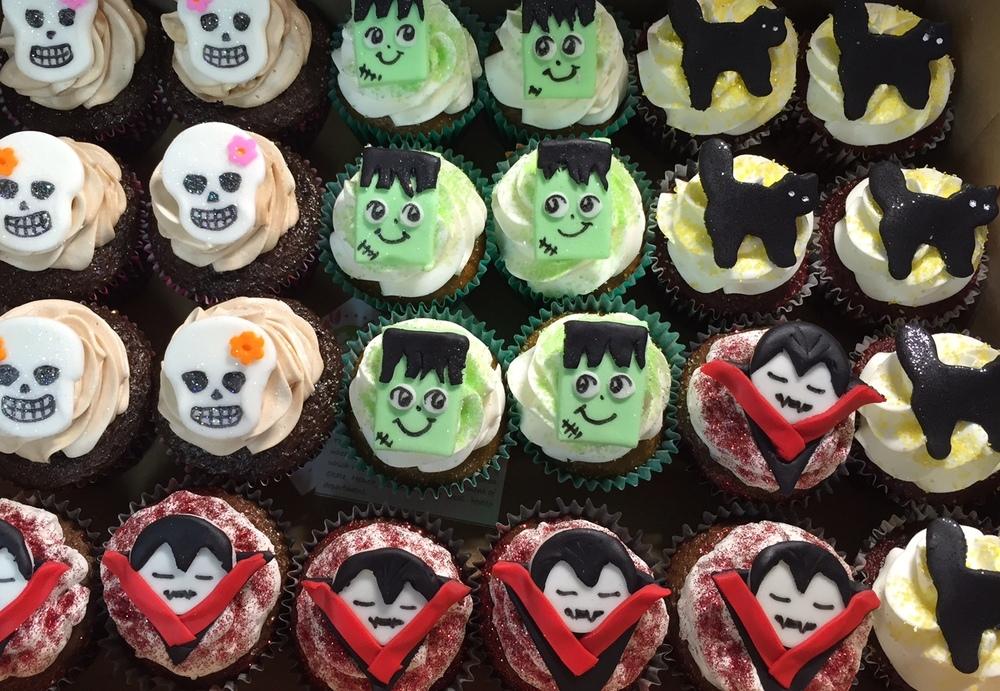 MonsterCupcakes.jpg