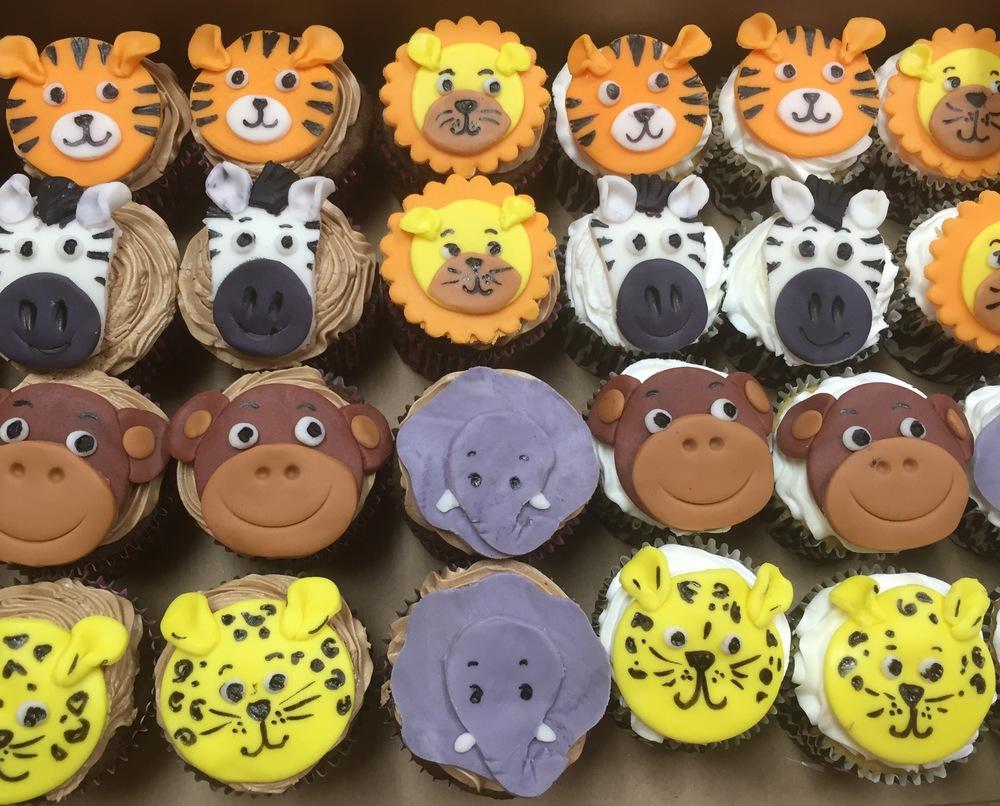 ZooAnimalCupcakes.jpg