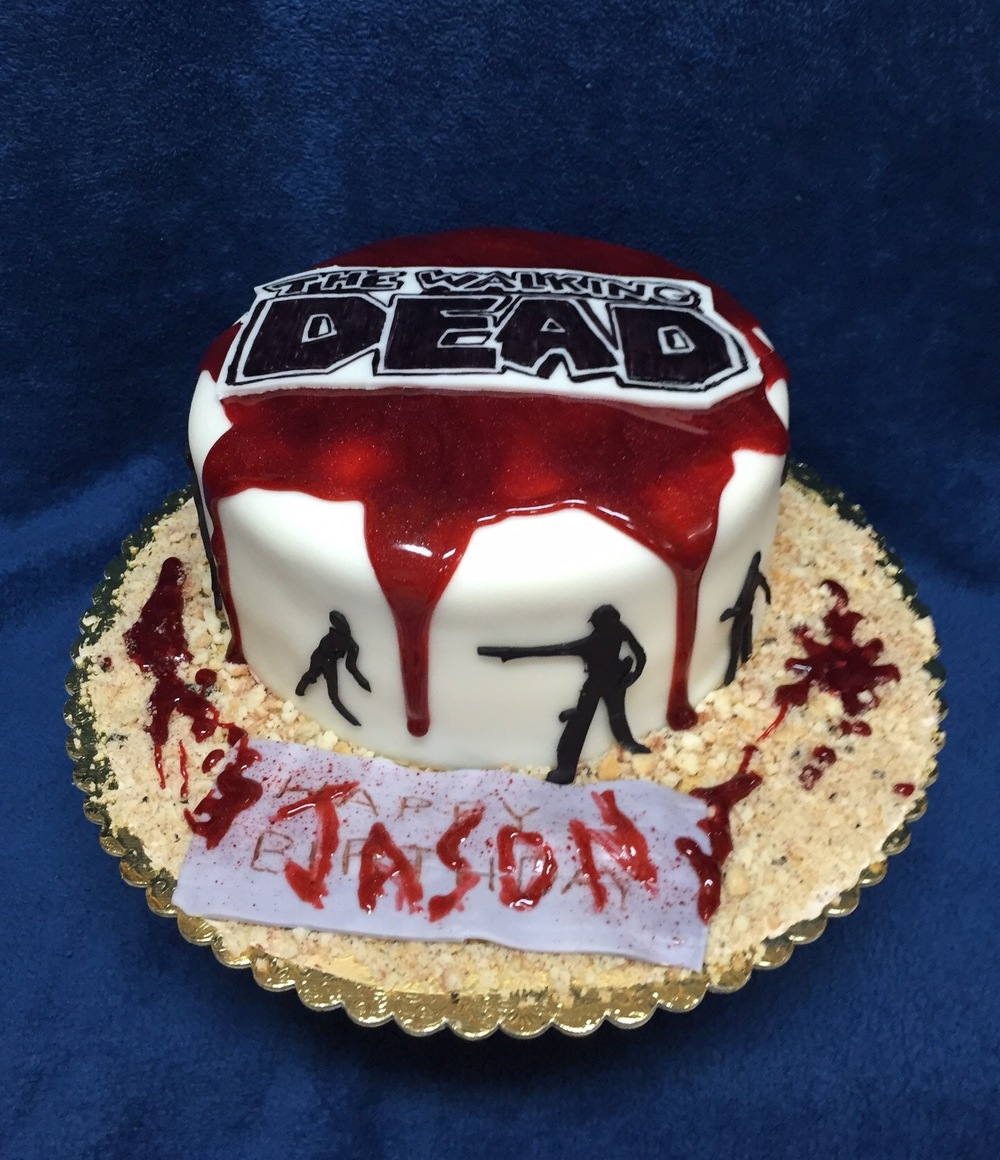 WalkingDeadCake.jpg