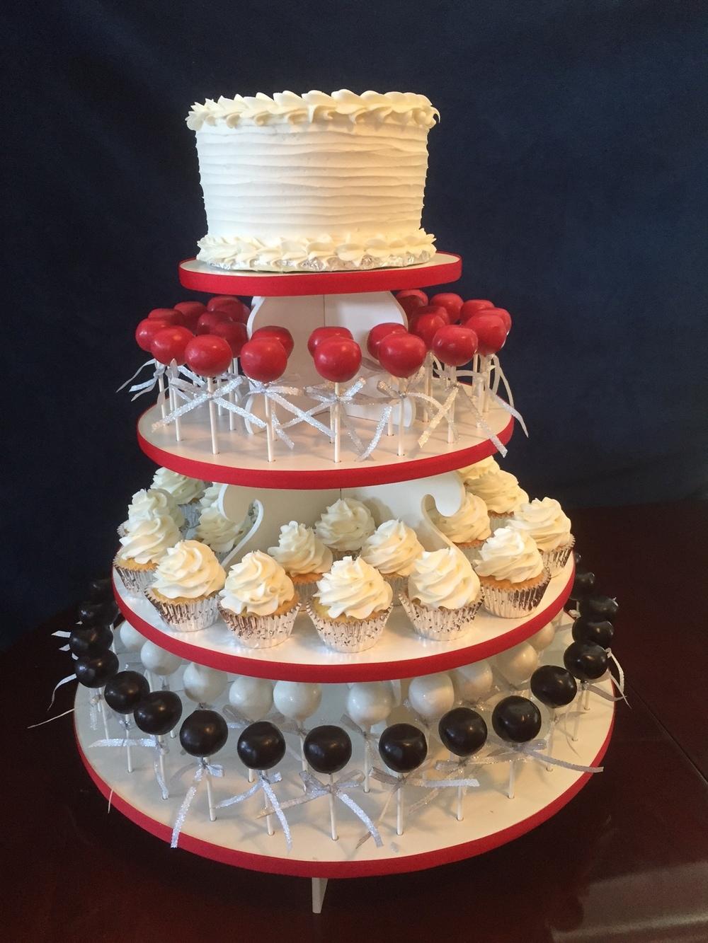 CakeAndCakeBalls.JPG