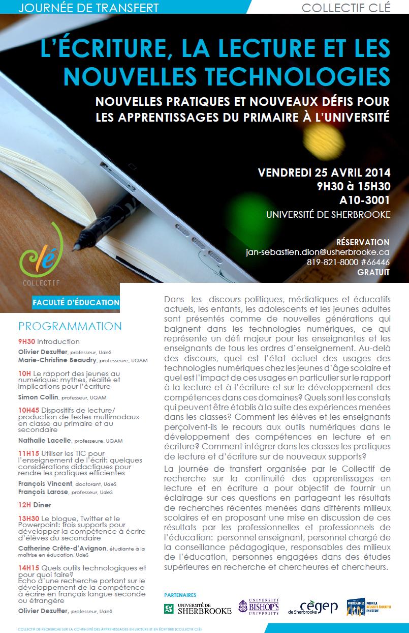 Poster journée Axe 3 (2014).png