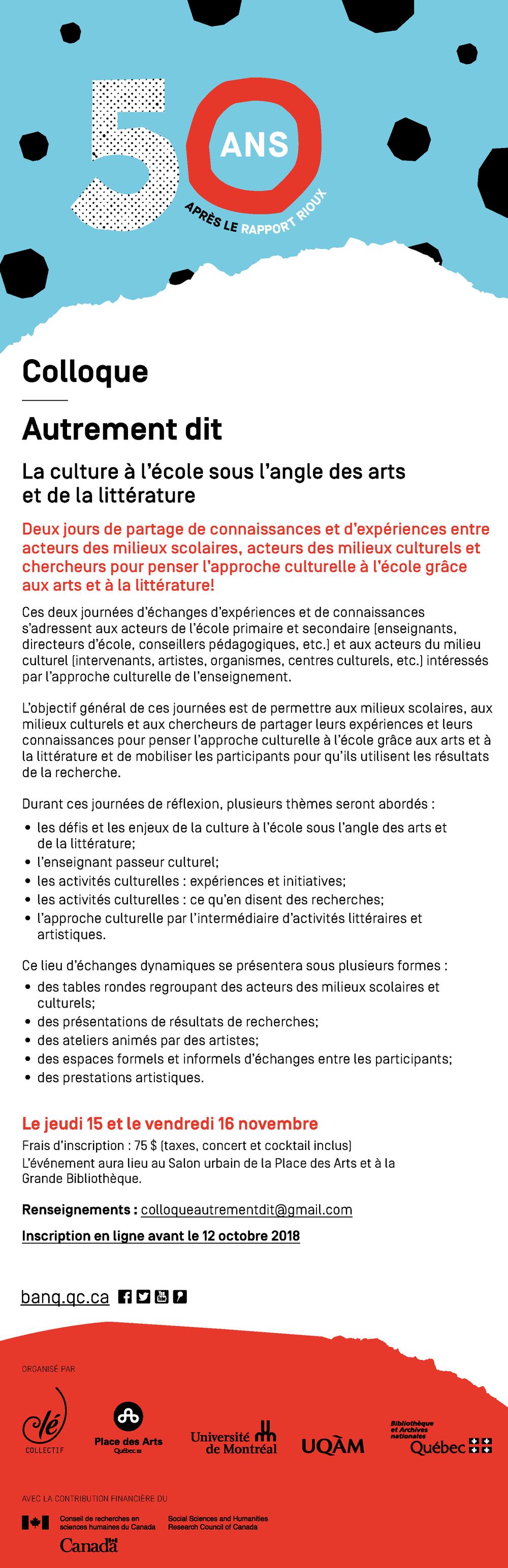 Courriel-Promo_Colloque_Autrement-dit_f.png