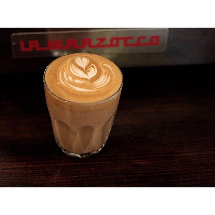 OPEN • 7am - 12noon (at Sunshine Sunshine Espresso)