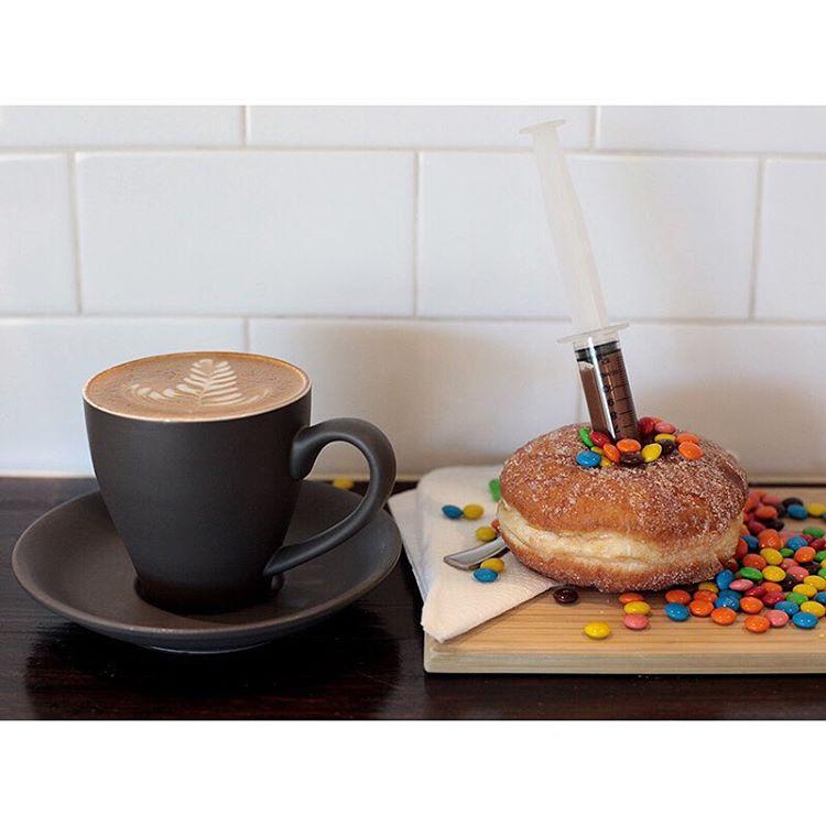I N J E C T A B L E S • Available instore now. Lomandra Drive, Currimundi. (at Sunshine Sunshine Espresso)