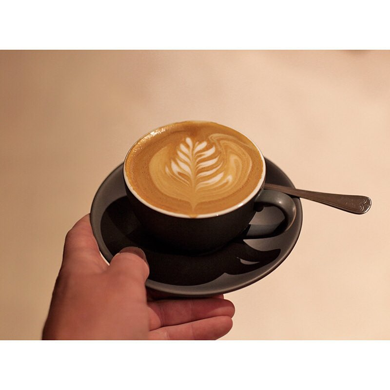 Easy like Sunday morning. We are open and pouring our super smooth Sunny Boy Original today. A big batch of fresh injectables are in, as well as B&E toasted breakfast wraps. Open 7-12noon. Lomandra Drive, Currimundi.