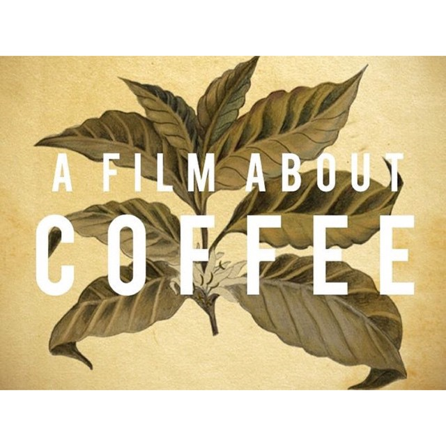 Such a beautiful, informative and inspiring film about the industry we are most passionate about. We highly recommend viewing this on Vimeo. Search for A Film About Coffee.