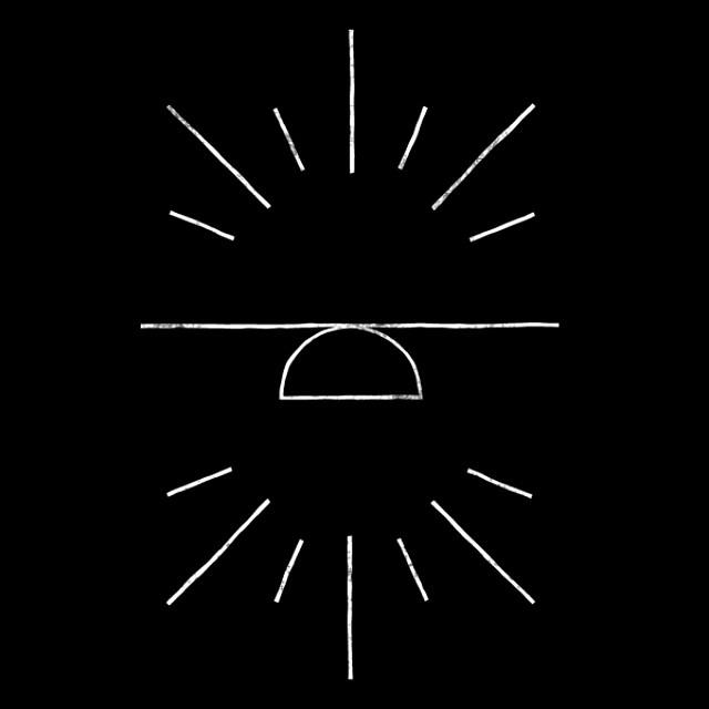 Sunshine Sunshine Espresso & Roastery opening July 2014