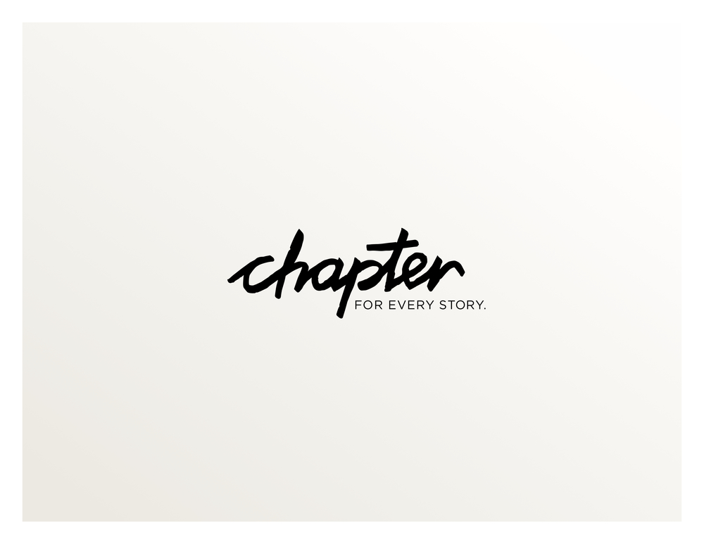 Chapter - For Every Story 1.jpg