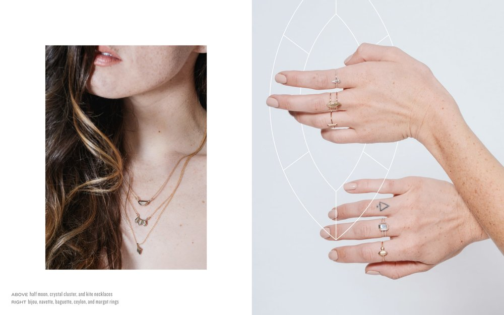 Chapter Jewelry : Silvara Lookbook-2.jpg