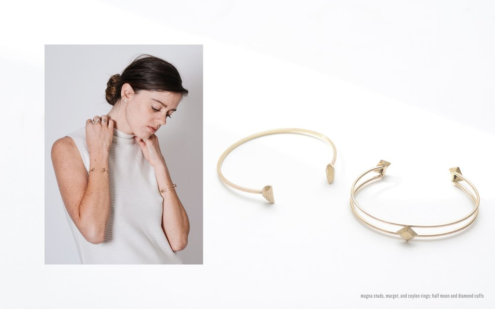 Chapter Jewelry : Silvara Lookbook-4.jpg