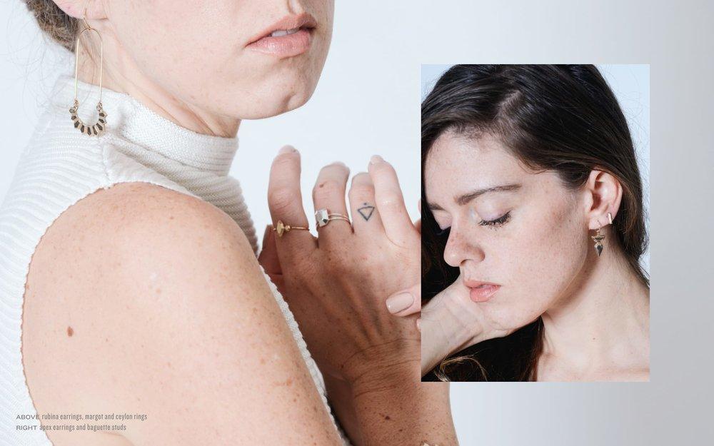 Chapter Jewelry : Silvara Lookbook-5.jpg