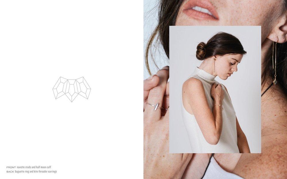 Chapter Jewelry : Silvara Lookbook-6.jpg