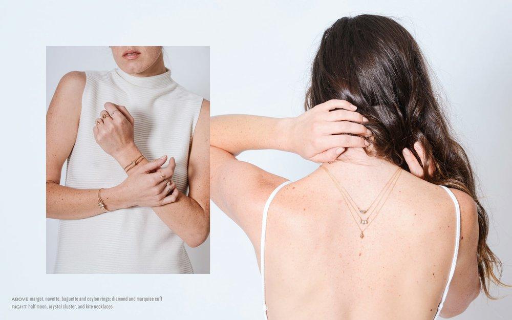 Chapter Jewelry : Silvara Lookbook-7.jpg