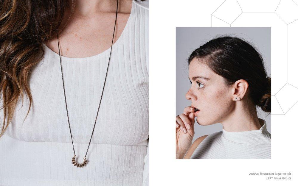 Chapter Jewelry : Silvara Lookbook-8.jpg