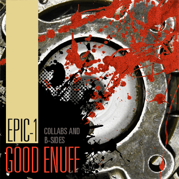 epic-1_cover_idea
