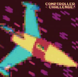 Comptroller - Challenge!