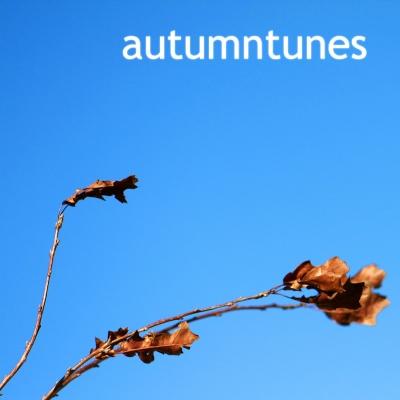 Autumntunes